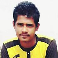 mohammads46585's profile photo