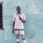 ayodeleolorunfemi's profile photo