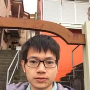 vut918's profile photo
