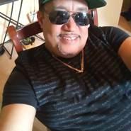 diomedesh518906's profile photo