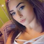 shannon683423's profile photo