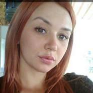 tina041983's profile photo