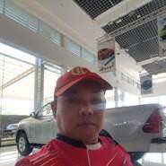 jirasakn4's profile photo