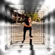 jamalo40000's profile photo