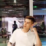 nelsonwong275513's profile photo
