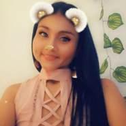 sandriital's profile photo
