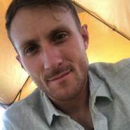 allendaniel904810's profile photo