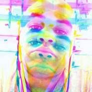 nicodemuse204996's profile photo