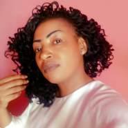 Dianequee's profile photo