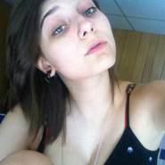 mily630's profile photo