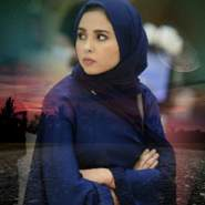 hanam73's profile photo