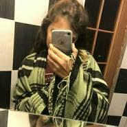 tisha10's profile photo