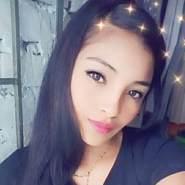yerlic's profile photo