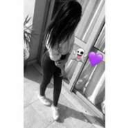 nonn682's profile photo