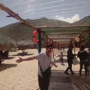 NguyenKhang1508's profile photo