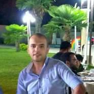 serhatk781498's profile photo