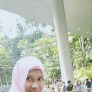 citraa891177's profile photo