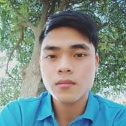 khaip16's profile photo