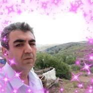 dursunb107096's profile photo