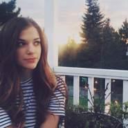 jesica281291's profile photo
