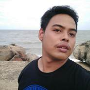 user_rfkzu36587's profile photo