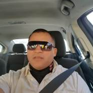 gerardop716485's profile photo
