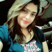 smayra209960's profile photo