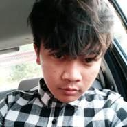 apitdgoodguy's profile photo