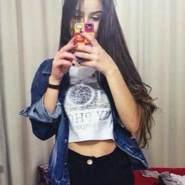 BrunaJuliaaaaaa's profile photo