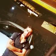 ayhamk683655's profile photo