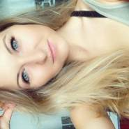 angel_maria_8's profile photo
