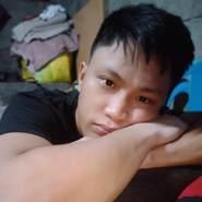 juluisa628038's profile photo