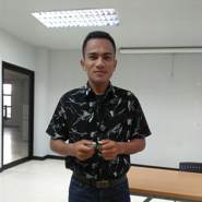 user_tdf617's profile photo