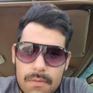 pablojrm's profile photo
