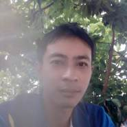 chaiwat_pey's profile photo