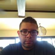 jorgeb890554's profile photo