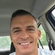 Alexjames121222's profile photo