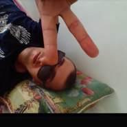 ruslan435190's profile photo