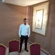 jhinaouim5's profile photo