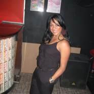 franciscam686275's profile photo