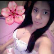 estefania212261's profile photo