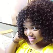 arcase's profile photo