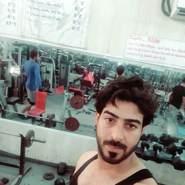 hussainh157's profile photo