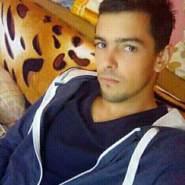 istvann301579's profile photo