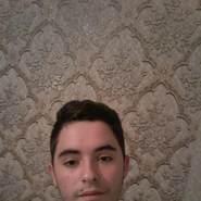 adile66's profile photo