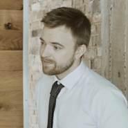 ionu156's profile photo