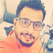 omr390's profile photo