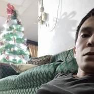 greenob's profile photo