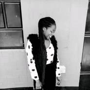 jilln22's profile photo