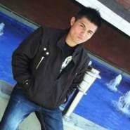 douglasg444260's profile photo